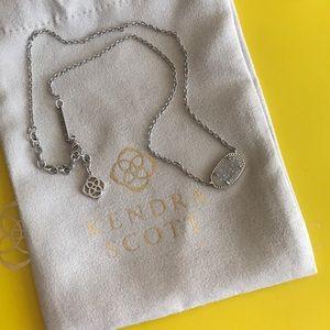 """""""Elisa"""" Kendra Scott necklace"""